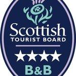 VisitScotland Award