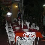 Photo of Restaurant Liberluz