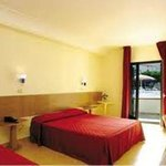 Hotel D'Amato