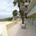 Hideaway Sands Resort Photo