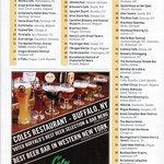 """""""The Beertraveler"""" aus Amerika zählt """"Ohne Bedenken"""" zu den 150 besten Bierlokalen der Welt!"""