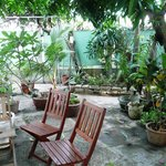 Photo of Chambres D'hotes MEKONG-LOGIS