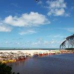 Barra do Grau e Bela Beach