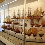 Ship Collection