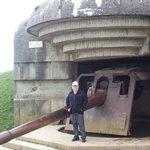 German Bunker