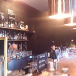 Photo of Volver Bar Tapas Cafe