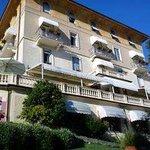 Hotel Canali Foto
