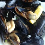 _Perfect_ Mussels