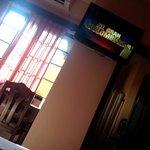 Foto de Hotel Elvir