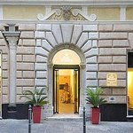 Photo de Best Western Hotel Porto Antico