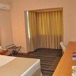 Photo of Hotel Anemon Aydin