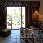 Photo de The Victorian Condo-Hotel Resort & Conference Center