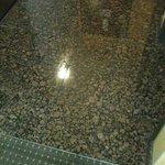 nice floors