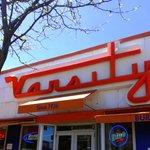 Foto de Varsity Coffee Shop