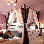 Foto de Hotel Bitoraj