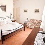 Photo of Al Centro di Roma B&B