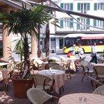Photo of Pizpaz Restaurant