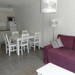 Photo of Residence Odalys Cote Provence