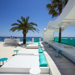 Photo of Santos Ibiza Coast Suites