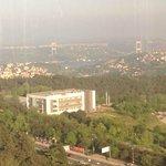 Photo of Steigenberger Hotel Maslak Istanbul