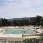Photo of Village Club Pont Royal en Provence