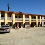 Easy access from freeway, centrally located near down town, gallo winery plant, foster farms fac