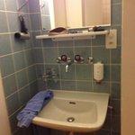 Foto de Hotel Continental Bern