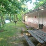 Foto de Pink Motel