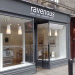 Ravenous Stockbridge