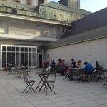 Cafe 87 Photo