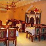 ภาพถ่ายของ De Maharajaa's Restuarant