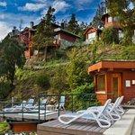 Sauna Panoramico y residencias (65964178)
