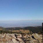 Pilat, Mon Parc Naturel Régional