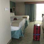 Room 609