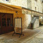 Auberge des Lys d'or - Sarlat