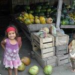 Casa Joaquin, discover the local culture