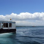 Boutique hotel Casa Joaquin, gate to Galapagos, beaches, rainforest,...