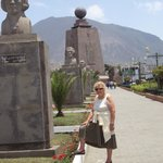 Quito, an amazing city, Boutique Hotel Casa Joaquin helps you with your visit