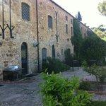 Antico Feudo San Giorgio Photo