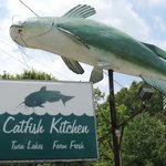 Catfish Kitchen