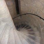 Escalier menant au beffroi (65973015)