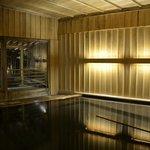baño tradicional 2