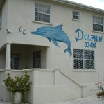 Photo of Dolphin Inn
