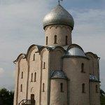 Foto de Saviour Church on Nereditsa