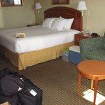 room 117