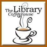 Foto de The Library Coffeehouse