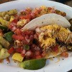 Bang Bang Shrimp Tacos (special order)
