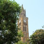 Rajbai Clock Tower