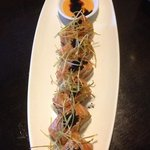 Imperial Roll (special)