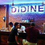 Photo de Didine Restaurant